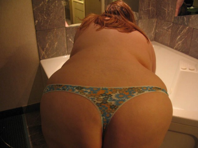 Swingers in findlay ohio Findlay ohio threesomes. Rutledge inn fairlee vermont.