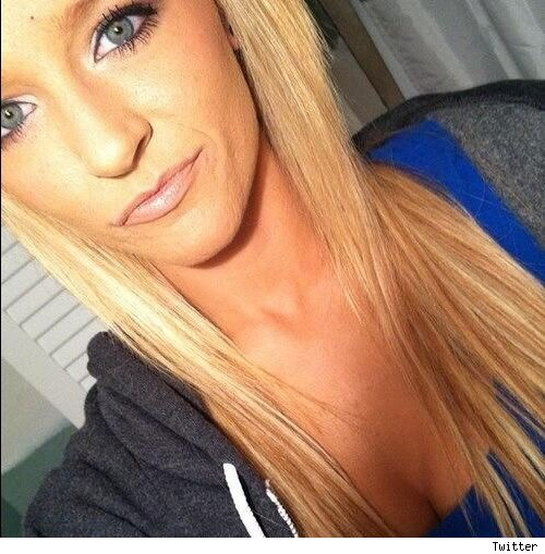 teen mom maci bookout full size