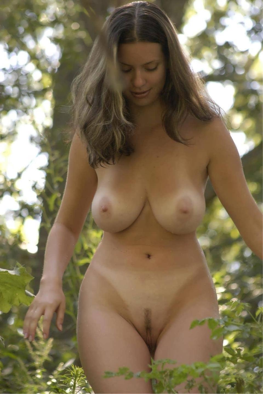 Эротическое фото женщин москвы 17 фотография