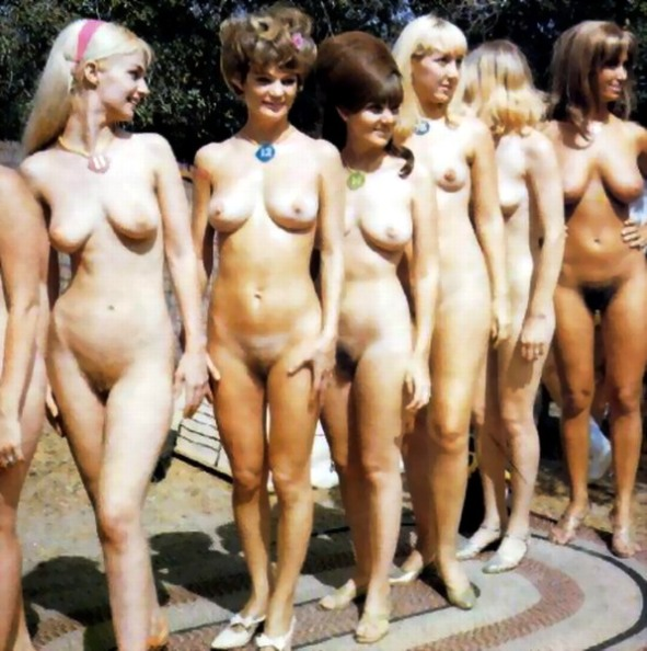 Really. happens. beauty nudist miss junior nude pageant