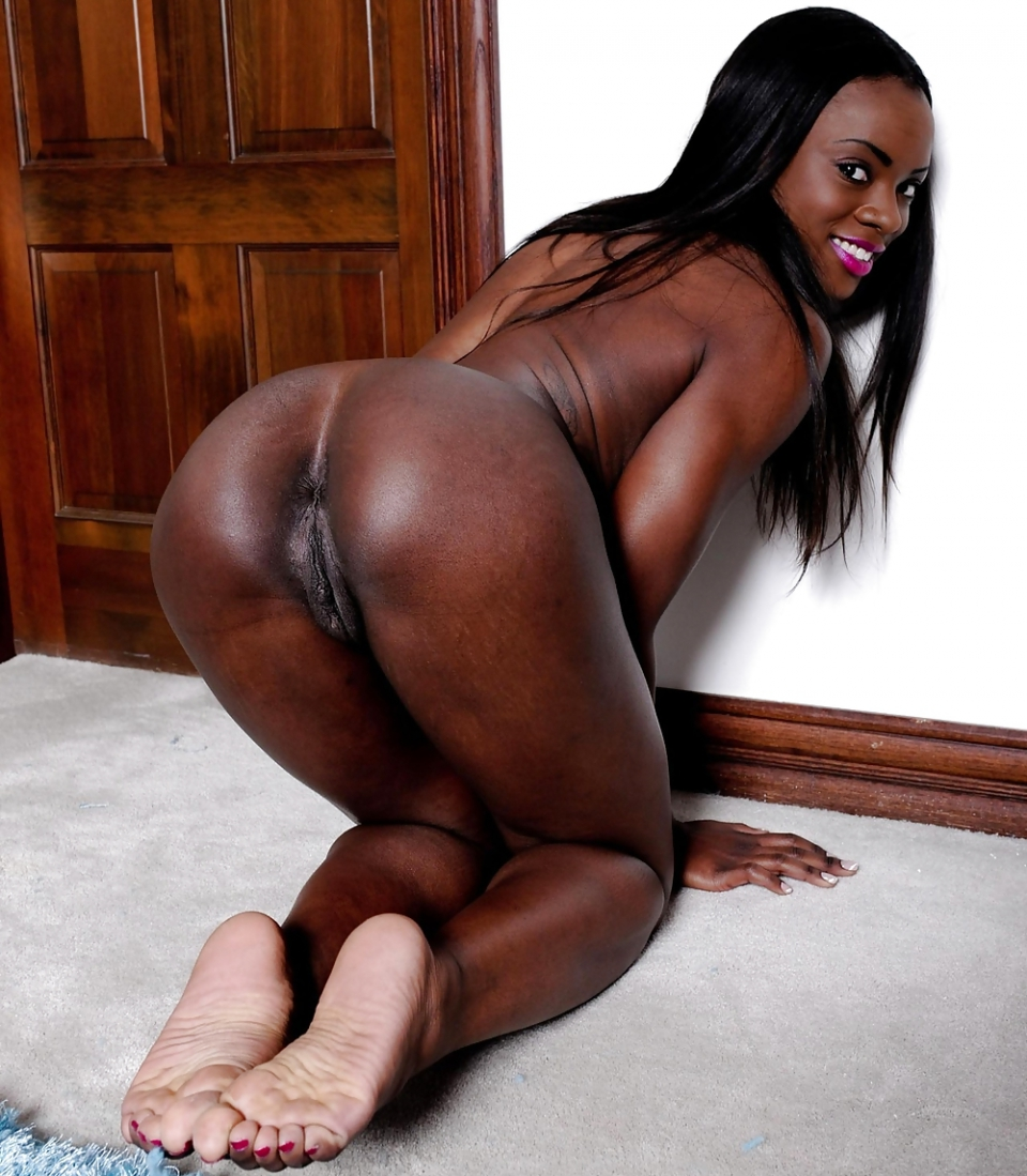 negras culonas follando videos porno bdsm