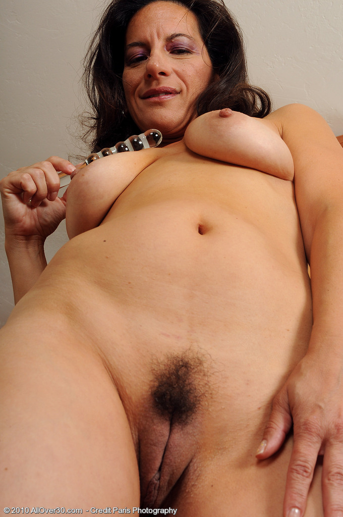 Something Big tits women over 70 nude agree
