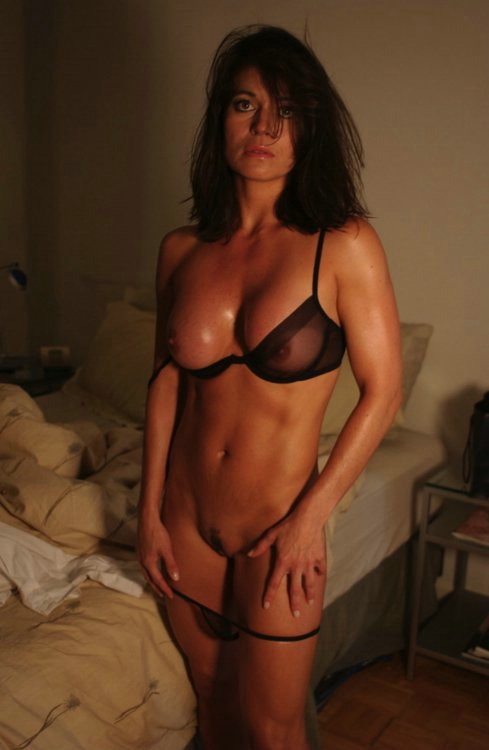 german amateur milf wife full size