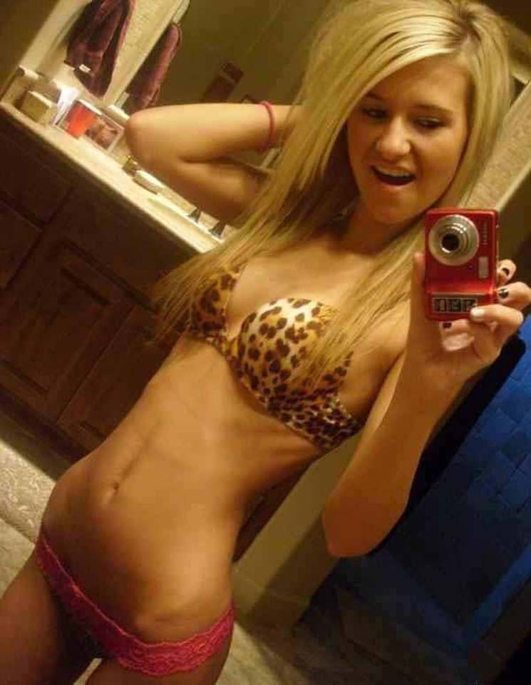Necessary words... Fit nude teen girl selfie recommend look
