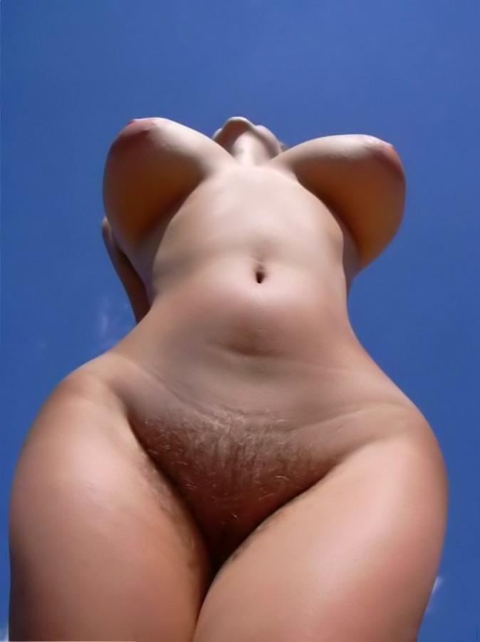 hot new naked playboy women
