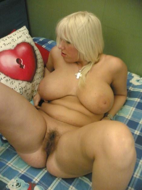 порнофото аппетитных сочных баб