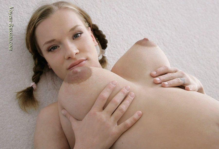 images of women lactating