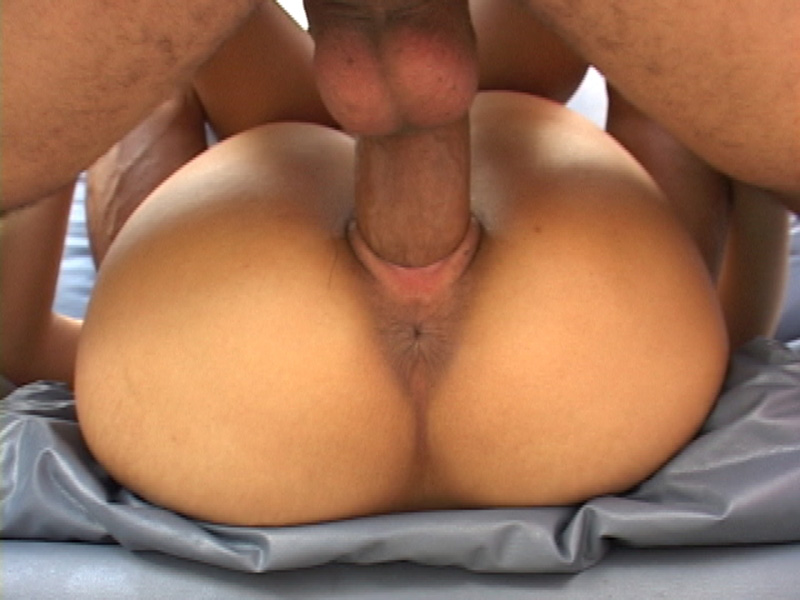 her first big black cock asian full size
