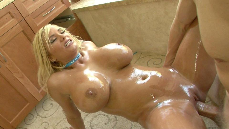 Shyla stylez nude oiled 300X168 size