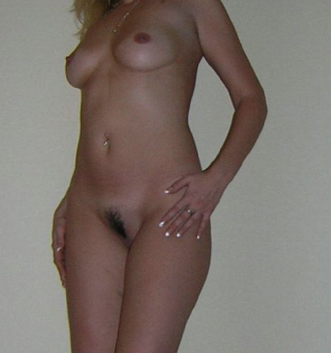 canadian girls nude full size