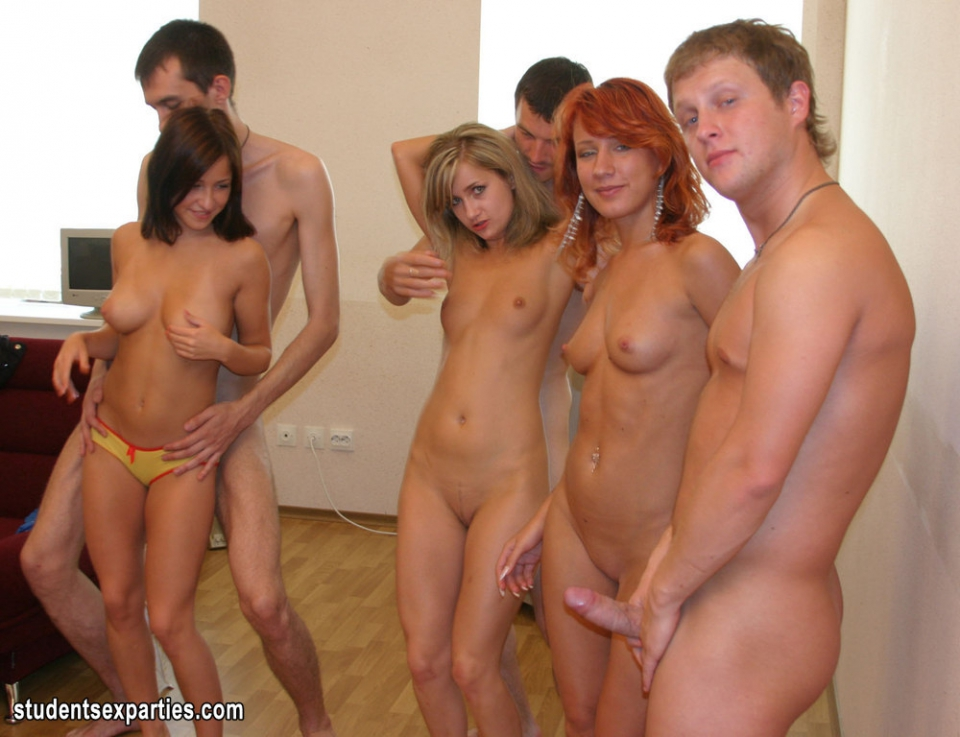 drunk student sex parties nude full size