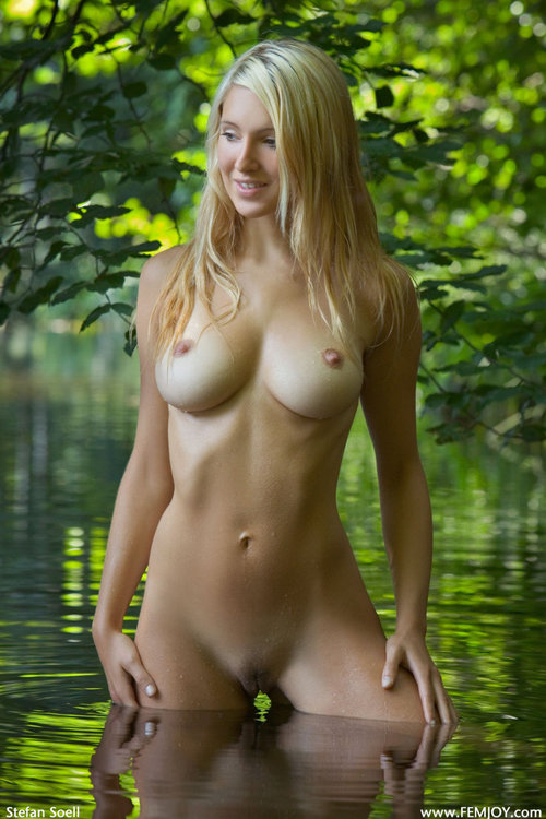 Russian amour angels nude - Justimg.com