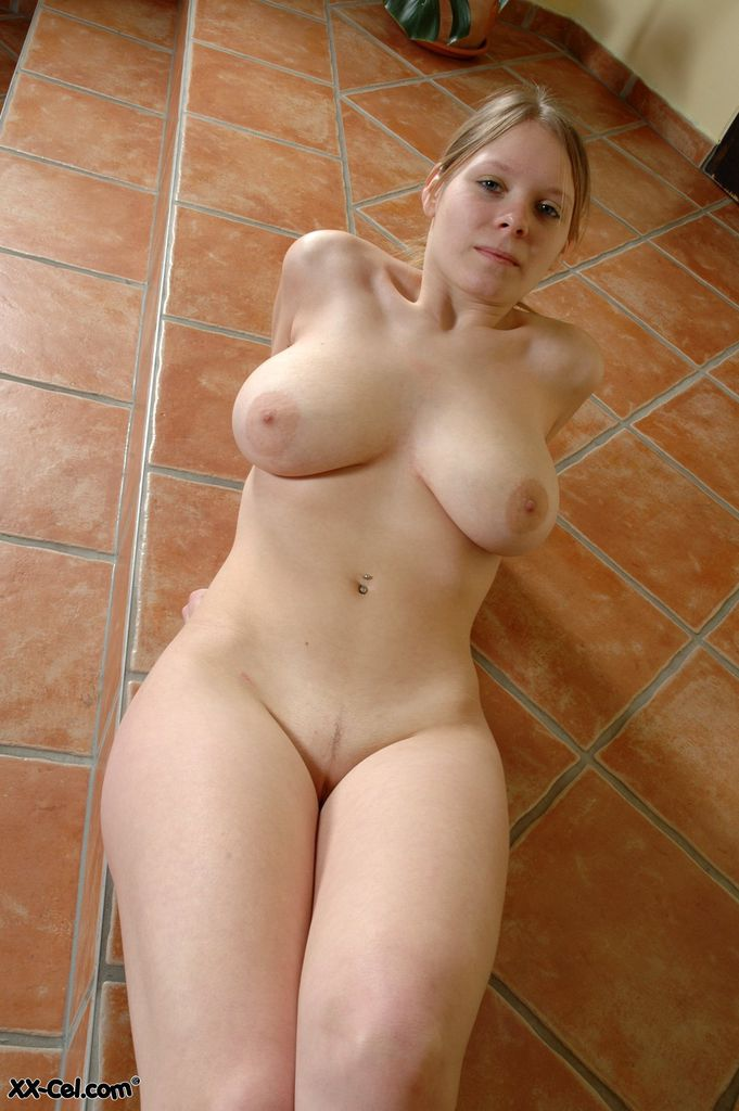 Join. busty short haired blonde having sex casually