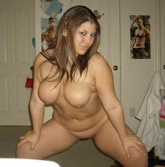 cute chubby girls naked full size