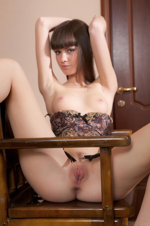 hot naked photos of daniel wu