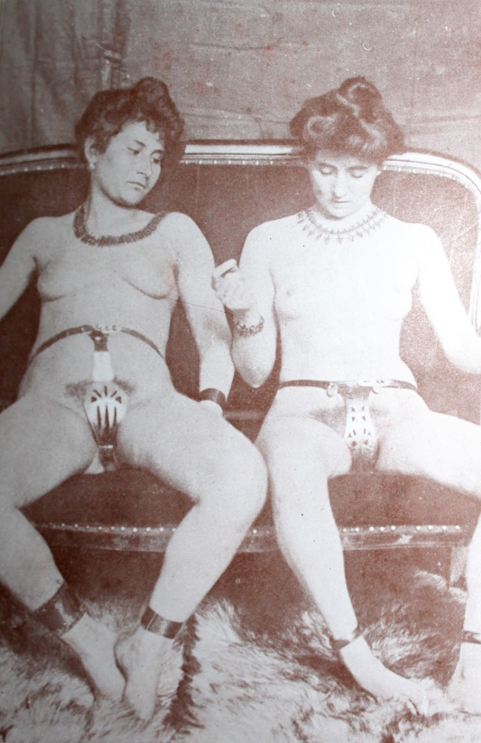 Comfort! History of female masturbation apologise, but