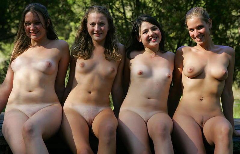 Indonesisches jugendlich vorbildliches se Nackt