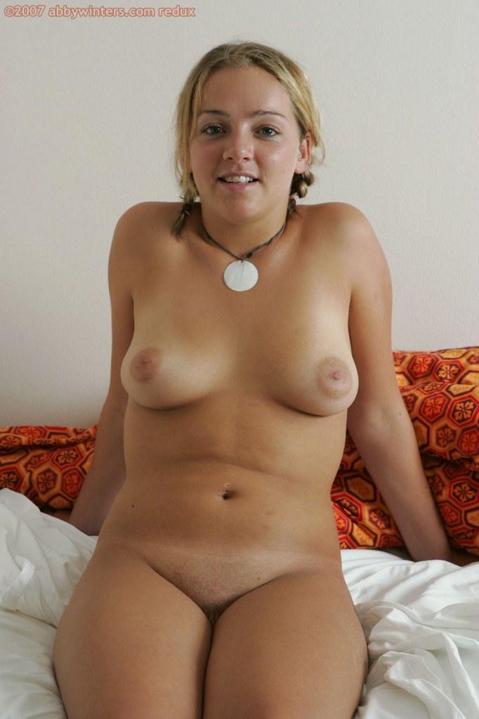 Golden shower mistresses