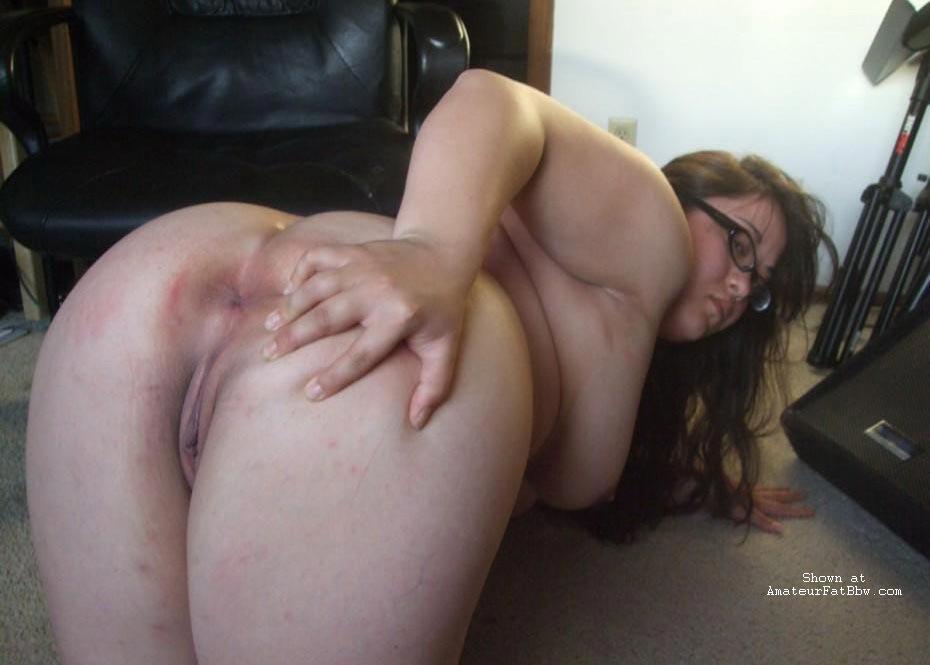 Big fat ass girls - Justimg.com