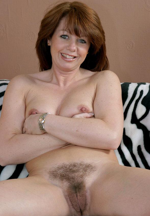 Plus size nude tumblr something