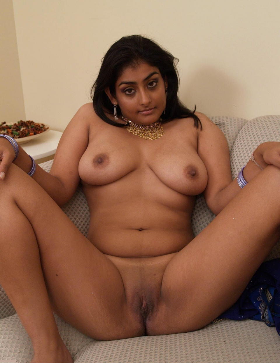 Pic Of Nude Indian Women