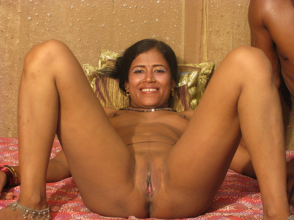 creampie indian pubescent girls