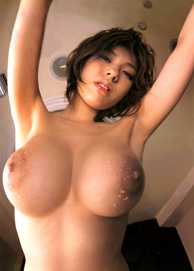 women using anal dildo