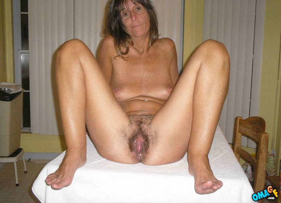 Natchez milf women