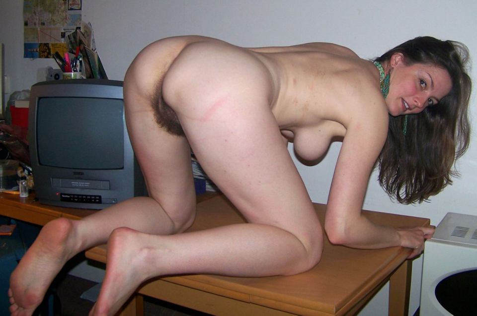 very very little girl nude pic