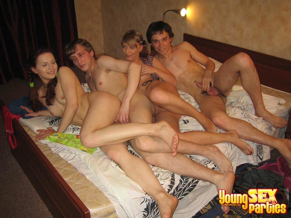 sex party webcam videos