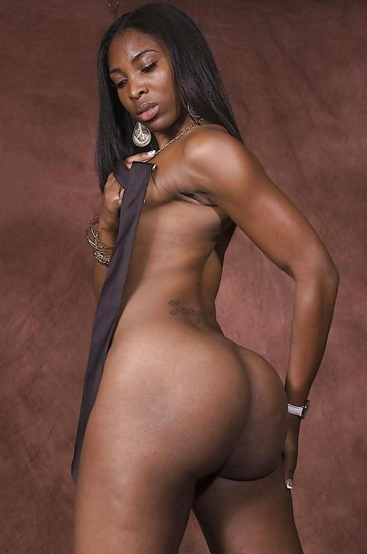 big booty black girls full size