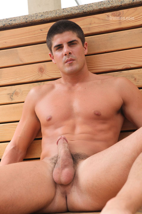 naked men with big dick s full size