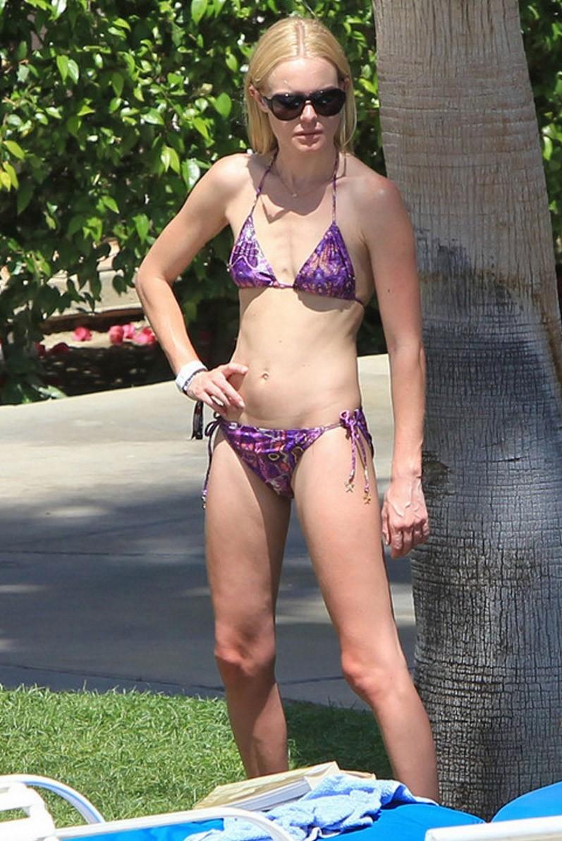 Kate Bosworth Bikini Pics