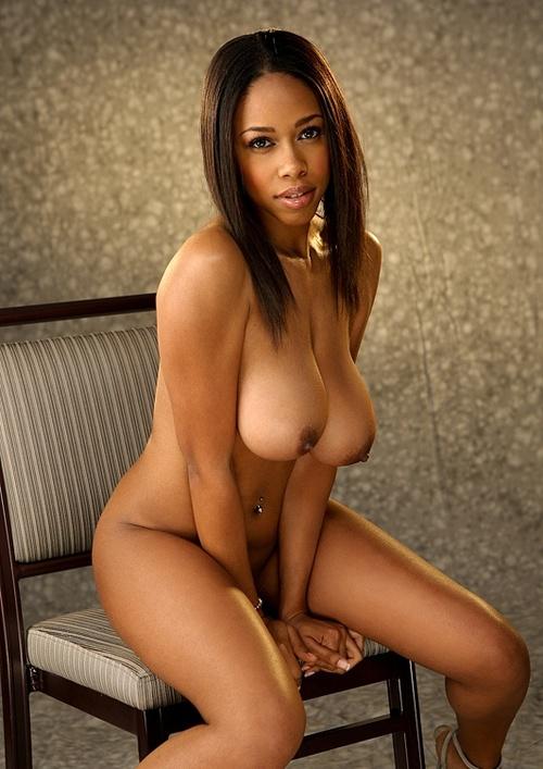 hot naked black women nude full size