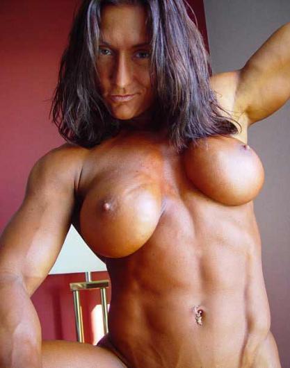 eroticheskie-konkursi-foto