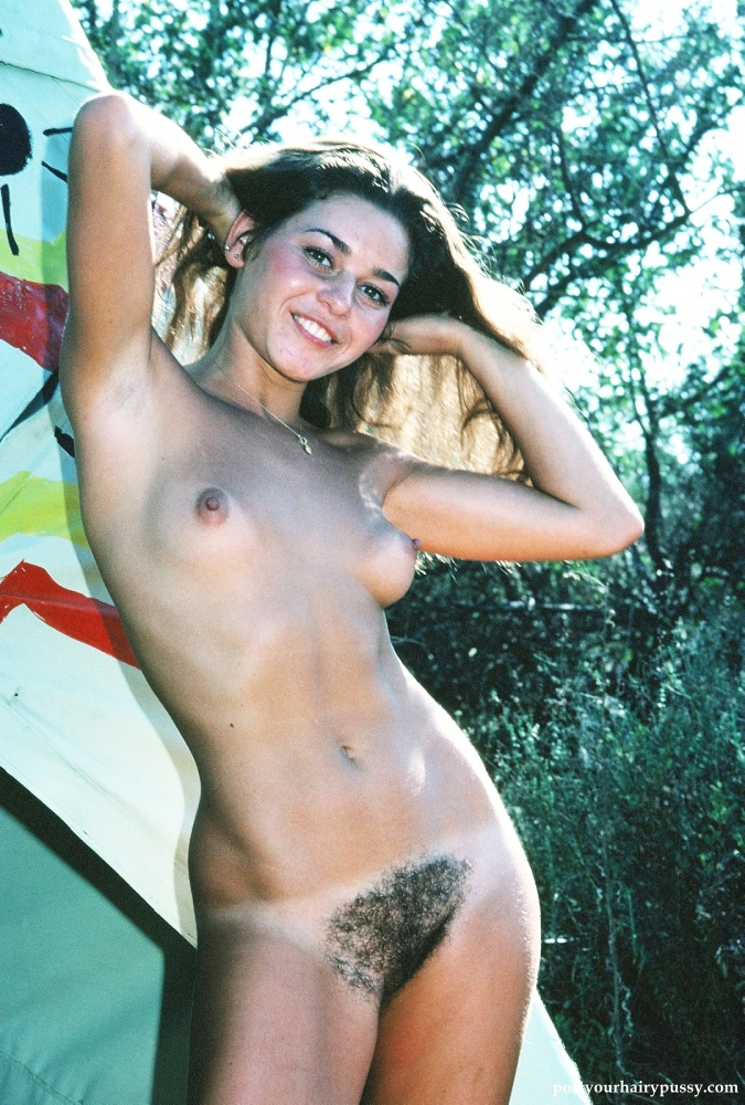 Free Amateur Nudists 51