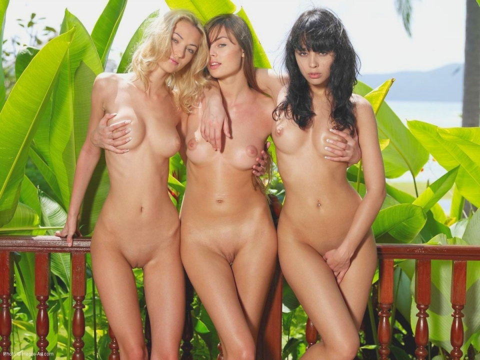 This brilliant naked lesbian girls playing with toys exactly would