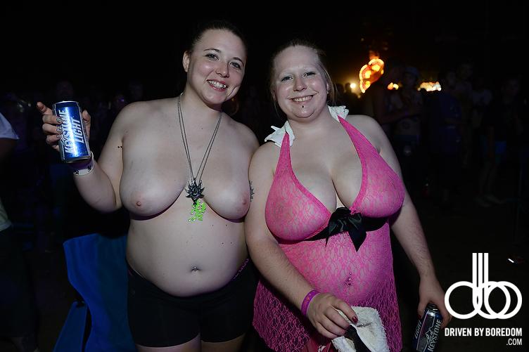Naked Juggalette Pics 79