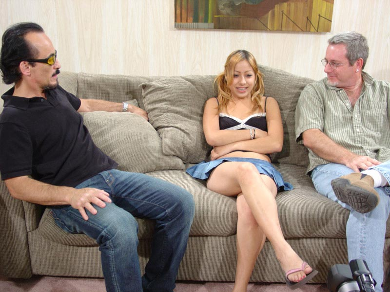 Teens For Cash Pics Gallery 22