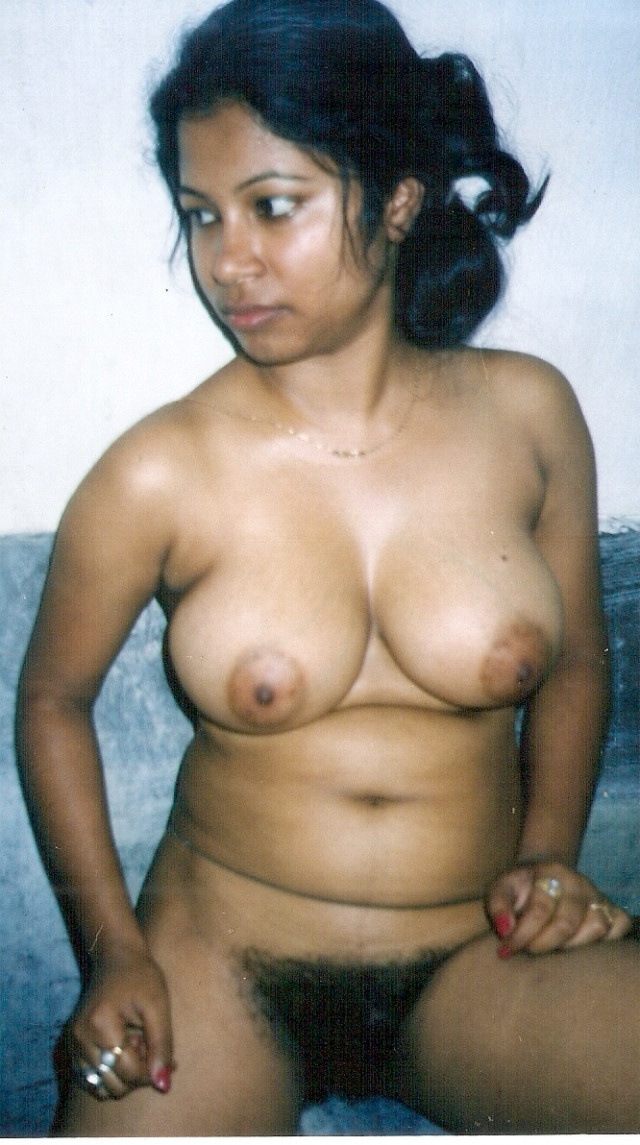 Authoritative point Nepali girl hairy pussy shows phrase