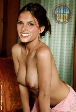 country girls with trucks nude