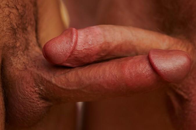 massage kvinder lingam yoni