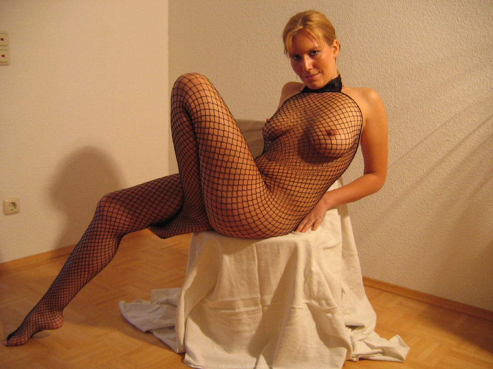 lena naked nude amateur