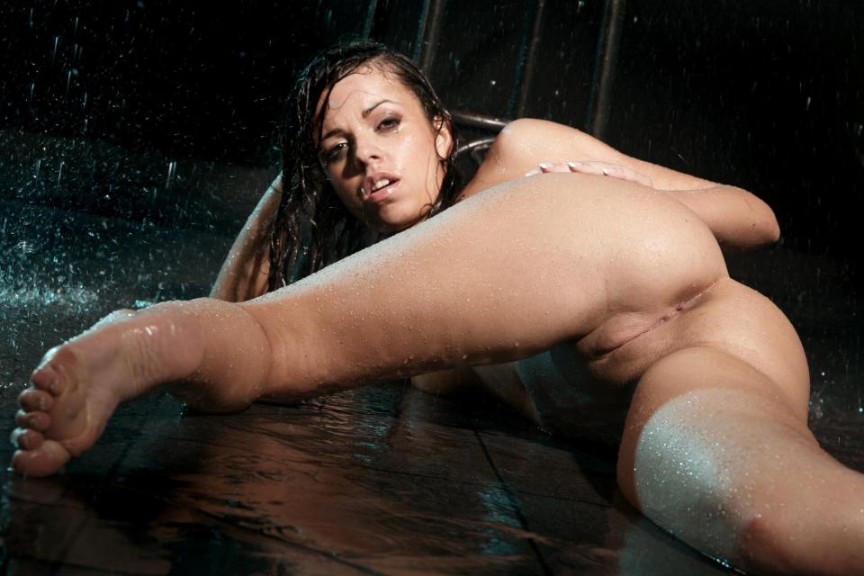 Question Egypt nude boobs pussy photos idea The