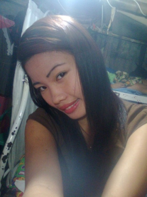 philippines independent escort analized