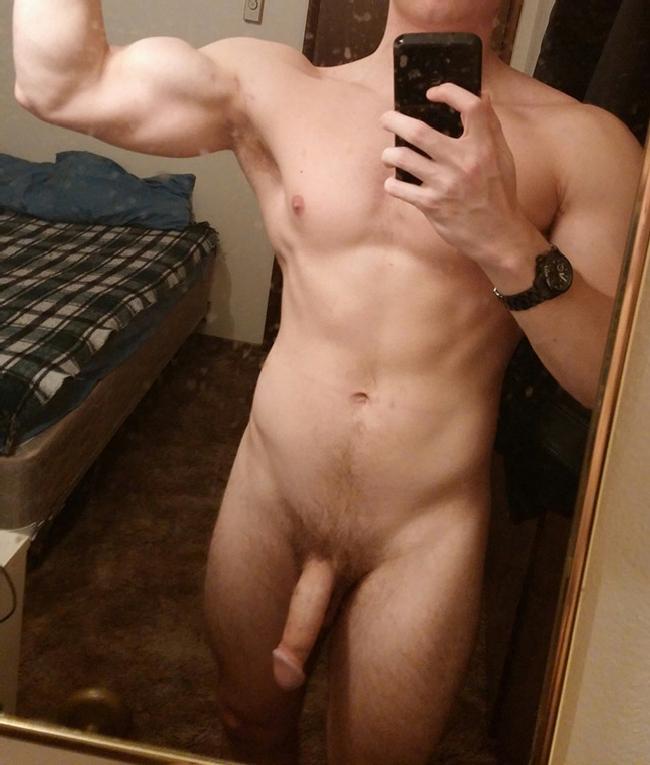 horny lesbians naked humping