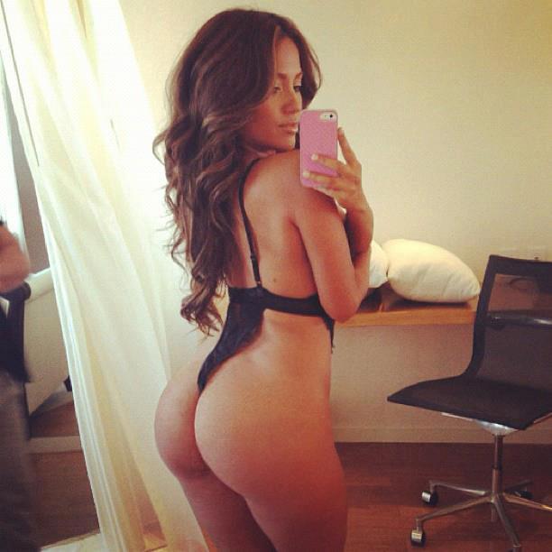 nude jennifer lopez naked full size