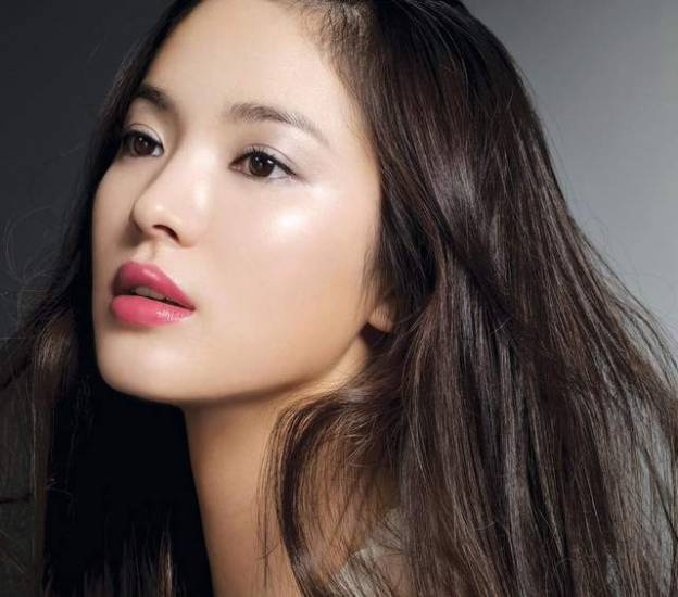 asian beauty song hye kyo full size