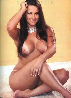 Fernanda rodrigues de figueiredo