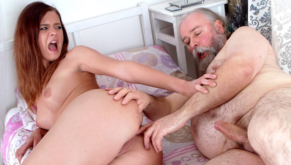 porno-video-nd-hudishek